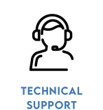Technical-Support For You
